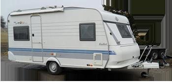 A & Ps CampingBlog